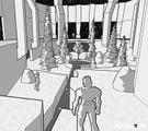 H2 IvoryTower Perspective Concept.jpg