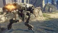 H4-Ragnarok-Mantis-Attack.jpg