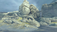 H5-Map Forge-overcast 03.PNG