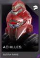 H5G-Helmet-Achilles.png