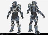 H5G - Cyclops concept art 1.jpg