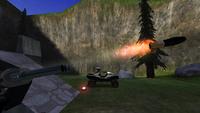 HCE M39 Rocket.png