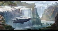 HO Waterfall Pelicans Concept.jpg
