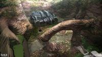 HR BattleCanyon Concept.jpg