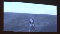 HR Boat Screenshot 3P.png