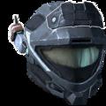 HR Recon UAHUL Helmet Icon.png