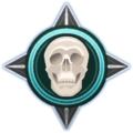 HTMCC Infection Spree Medal.png