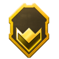 HTMCC Tour5 FirstSergeant Rank.png