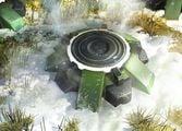 HW2 - Cryo Mine.jpeg