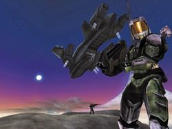News-So Our Game's Called Halo.jpg