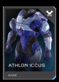 REQ Card - Armor Athlon Iccus.png