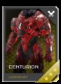 REQ Card - Armor Centurion.png