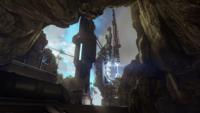 Vertigo screenshot 4.png