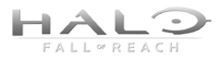 FoR - logo.png