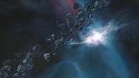 H2A Nebula 2.png