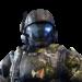 H3ODST Buck Splatter Helmet Icon.png