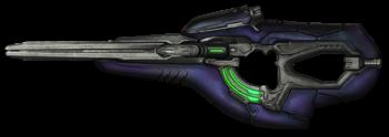 H4-T51CovCarbine-AltLeftSide.png