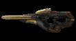 H4-T51CovenantCarbine-SteelSkin.png