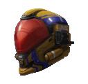 H4 Strider Helmet.png