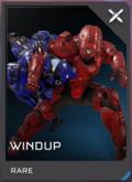 H5G-Assassination-Windup.png