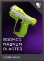 H5G-Magnum-Boomco.png