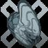 "Icon for the ""The Reaper"" Spartan Company Kill Commendation."