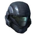 HR ODST Helmet Icon.png