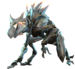 HTMCC Avatar CrawlerAlpha.png