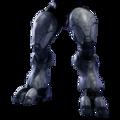 HTMCC H3 Artisan Leg Icon.png