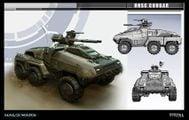 HW Cougar Concept 1.jpg