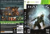 Halo4-GameCover.jpg