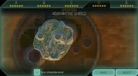 New Pheonix Map.png