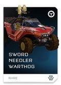 REQ Card - Warthog Sword.jpg