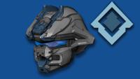 Raider helmet.png