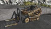 Reach Forklift Full.jpg