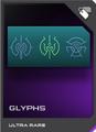 Glyphs REQ Card.png