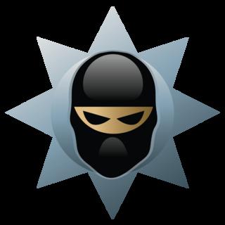 H3 Medal Assassin.png