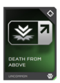 H5G-ArmorMod-Death From Above.png