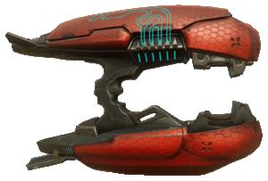 H5G - Brute plasma rifle.png
