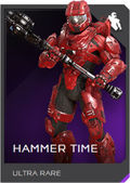 H5G REQ Card - Hammer Time.jpeg