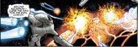 HE12 Space Combat.jpg