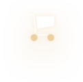 HOD Icon Post Exchange and Markeplace.png