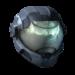 HR Security Helmet Icon.png