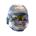 HTMCC H3 Utility Helmet Icon.png
