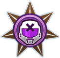 HTMCC Immoveable Object Medal.png