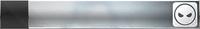 HTMCC Nameplate Platinum Superintendent