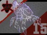 HW2 Season 15 Icon.png