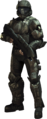 Halo3 ODST Buck.png