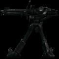 Halo4-M247H-HeavyMachineGun.png