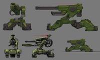 Halo 4 Turret concept art 1.jpg